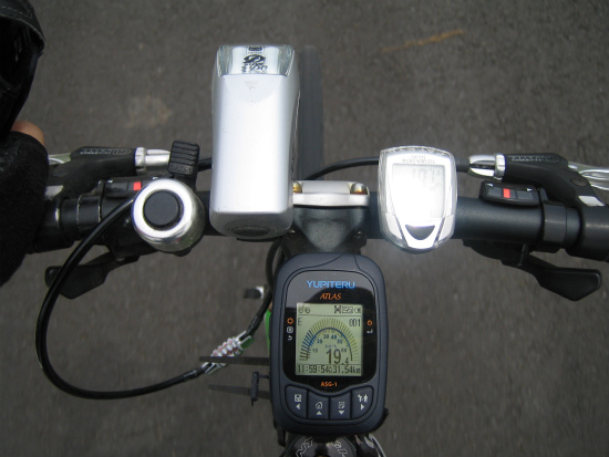 Over 100Km A Day by oneself - 2010 2nd 164.jpg